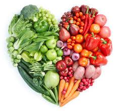 Nutrition_Heart